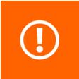 Jos olet lähettänyt alkuperäisen laskun asiakkaallesi Finvoicer-laskutusohjelmasta, me lähetämme maksuhuomautuksen joko automaattisesti tai hyväksyntäsi jälkeen. Maksuhuomautuksen lähettämisestä emme veloita sinulta edes postikuluja.