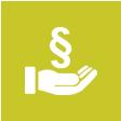 Yli 55.000 perintätoimeksiannon kokemuksella tiedämme, miten rahasi saadaan perittyä. Perinnän hoidamme vuosien kokemuksella tehokkaasti, mutta hienotunteisesti muistaen, että jokaisen toimeksiannon taustalla on asiakassuhteesi.