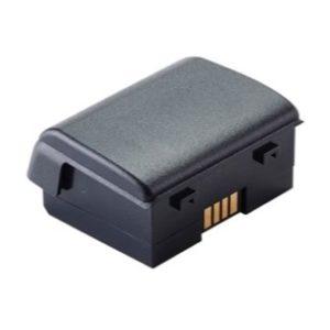 Verifone maksupäätteen akku, soveltuu maksupäätteille Verifone VX-520, VX-670 ja VX-680
