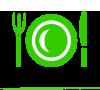 Ravintolan hektisessä ympäristössä maksamisen on sujuttava vaivattomasti ja ongelmitta. Tarvitset kenties maksupäätteen, jonka voit viedä asiakkaalle suoraan pöytään. Suosittelemme VX 690 -maksupäätettä ja Premium Plus -pakettia.