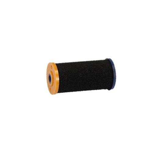 Väritela (musta) Saton Kendo- ja Judo -hinnoittelukoneisiin