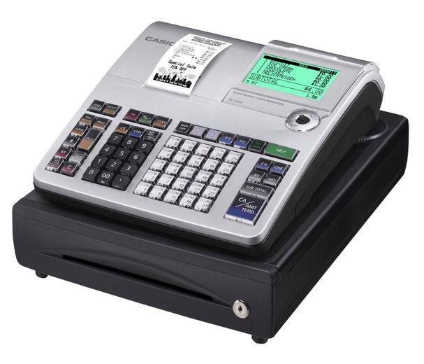 Note Shot Finance Laskutus & Kassajärjestelmä (kassa, kassakone). Integroituva WooCommerce verkkokauppa 19,95 € ja tehokas nettiajanvaraus.